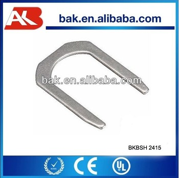 Rotary Hammer Accessory Bosch Gbh 2-24 Spare Parts Shift Fork /u ...