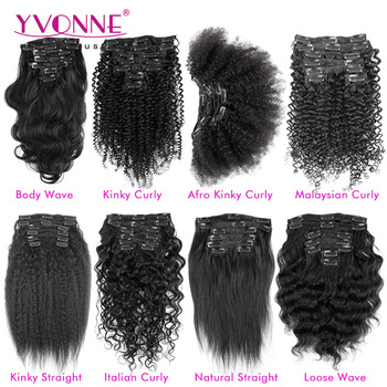 Different types of clip in hair extensions for black women buy different types of clip in hair extensions for black women pmusecretfo Images