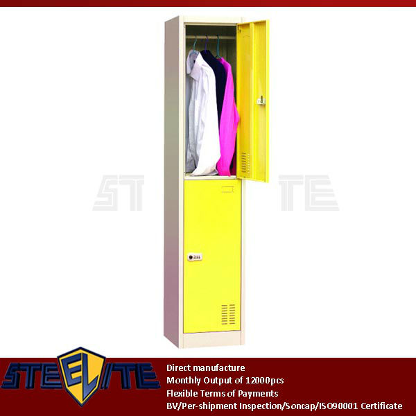 Lock Wardrobe, Lock Wardrobe Suppliers And Manufacturers At Alibaba.com
