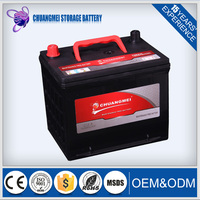 buy chinese products online! 12v car battery manufacturer china