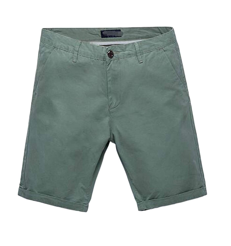 Fristads Kansas Workwear 100808 Cargo Shorts