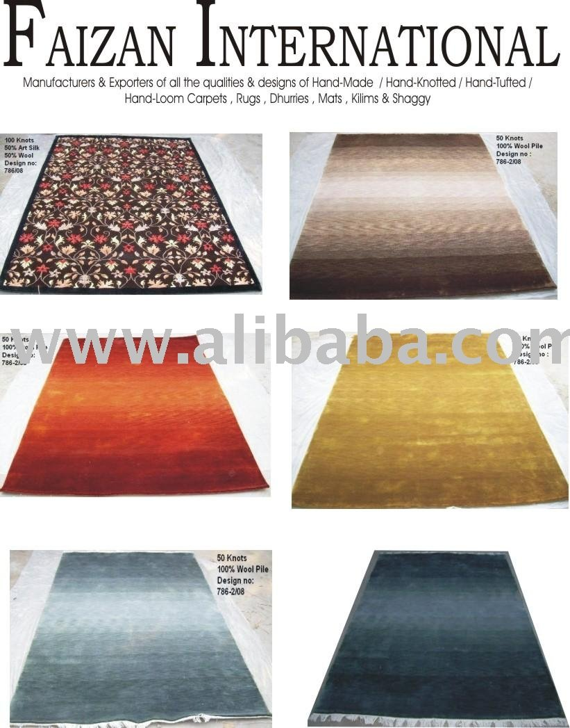 Volcano Hand Made Woollen Rugs Carpets Product On Alibaba Com