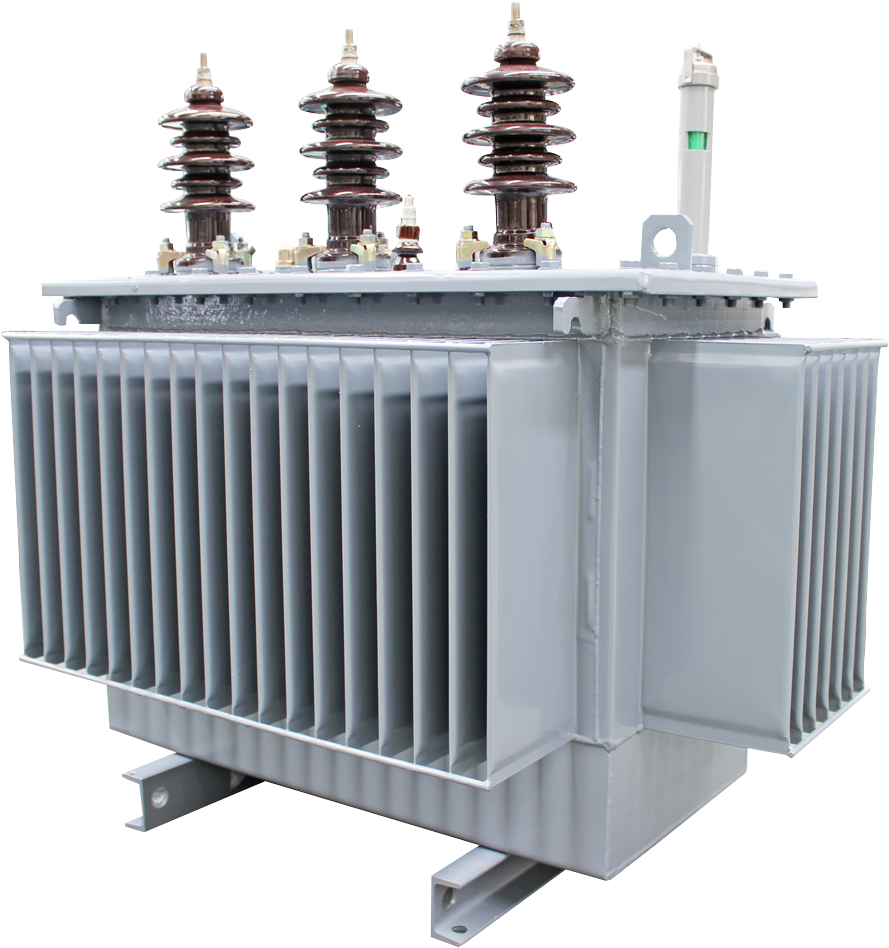 Distribution transformers manufacturer 20kv transformer 220v to 380v