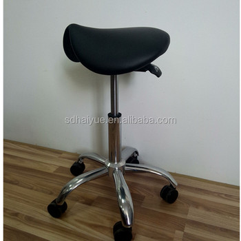 salon styling chairs /wholesale salon styling chair master chair / Barber chair