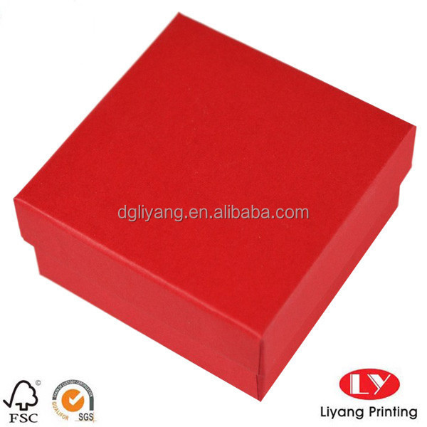 european new style wedding favor gift packaging box manufacturer