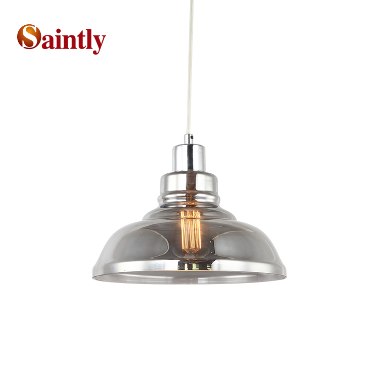 New creative special professional design modern loft metal E27 pendant <strong>lamp</strong>