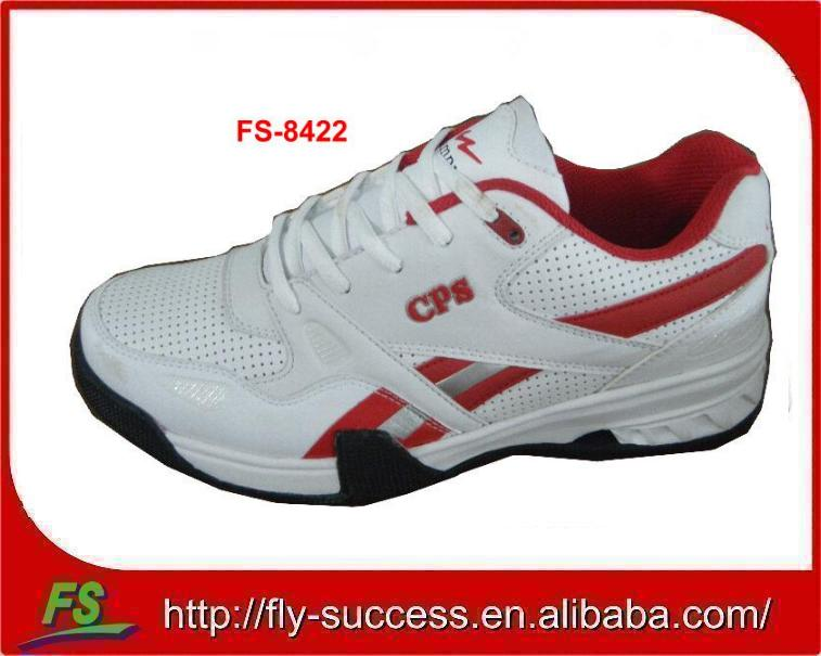 design tennis shoes for men,sports shoes
