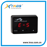 5 driving mode great value car speed parts electric throttle accelerate controller fits most cars