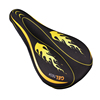 Borita YG20 High Quality Thicken Gel Injection Bike Seat Cover