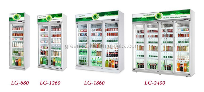 used beverage cooler used beverage cooler suppliers and at alibabacom - Beverage Coolers