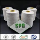 30 years history professional produce raw mulberry silk filament yarn 100% silk