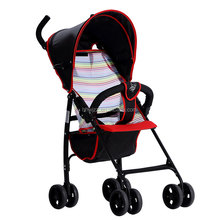 china baby supplies baby stroller manufacturer