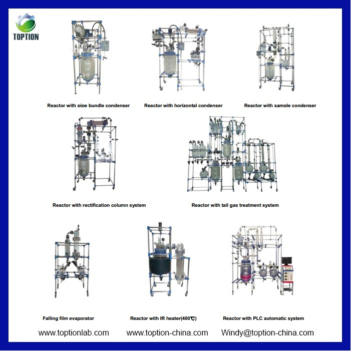 HTB1VdluOXXXXXcMapXXq6xXFXXXt freeze drying equipment freeze drying machine lyophilizer tpv tv wiring diagram at alyssarenee.co