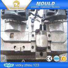 high grade mould punch and dye hydraulic press dies