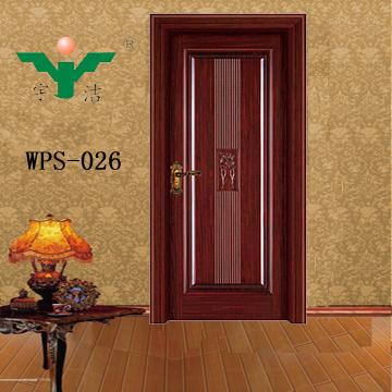 Indian door designs main door teak wood garage door buy for Main door design catalogue