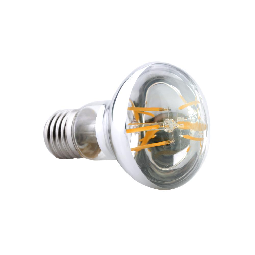 3.5W Reflector Bulb R63 E27 Led Filament Spotlight Bulb