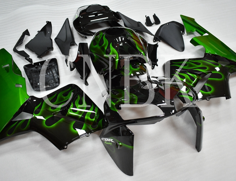 China Cbr Fairings China Cbr Fairings Manufacturers And Suppliers