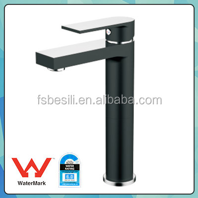 popular white color australia watermarktapware for kitchen faucet australia