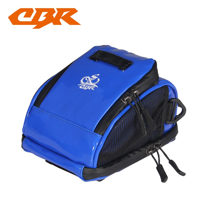 OEM Waterproof PVC Outdoor Cycling Bicycle Convenient Handlebar bag Frame Front Pack bike Bag