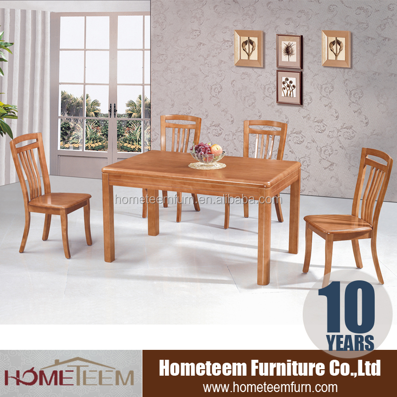 French Provincial Dining Room Furniture Wholesale, French Provincial  Suppliers   Alibaba