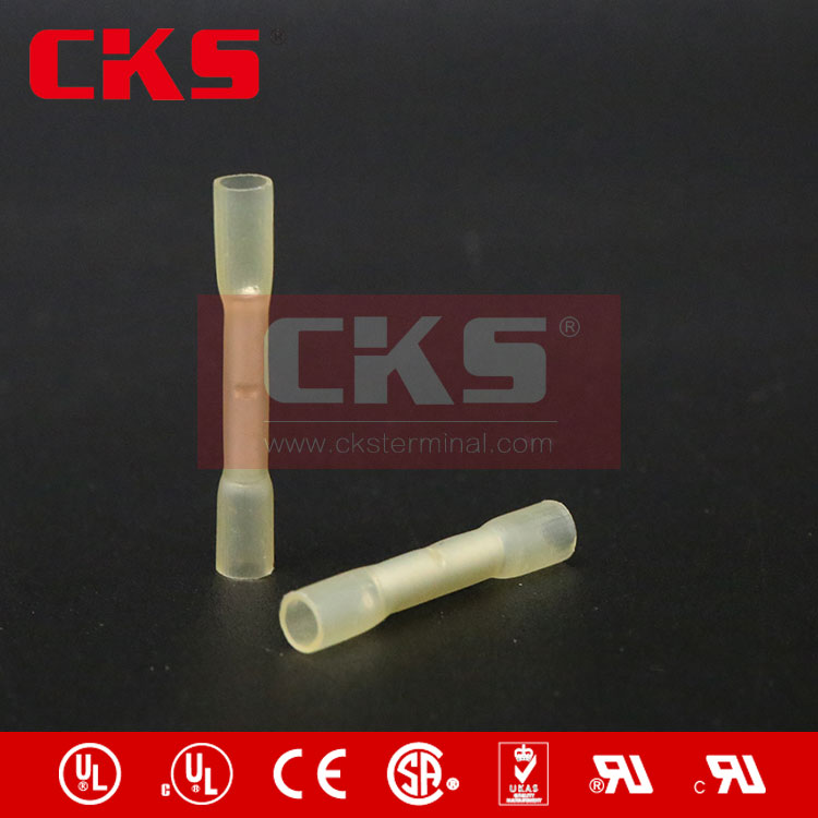 Kinds Of Wire Splices Wholesale, Wire Splices Suppliers - Alibaba