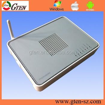 Gateway LT22 Broadcom WLAN Treiber Herunterladen