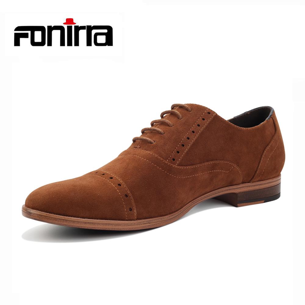 627d1f977 مصادر شركات تصنيع الرسمي أحذية الرجال والرسمي أحذية الرجال في Alibaba.com