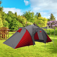 Low Price Camping Luxury Tent,Kids Sleeping Tent,European Camping Tent