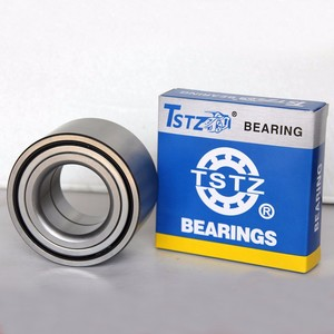 35x80x28 auto wheel bearing rear drive shafts 35bcd08lr bearing