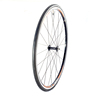 Kenda tyres bike tire 700c for bicycle tire 700x25c