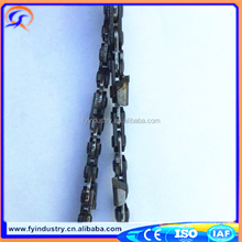 FY138 saw chain roll with chain saw spare parts manufacturer