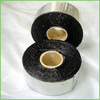 "Made in China waterproof roof sealing 4"" self adhesive rubber tape supplier"