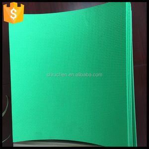 Good quality factory price foam padding sheets