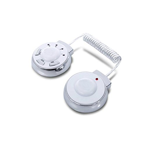Palm Massager Digital Therapy Palm Massager Digital Therapy