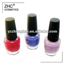 CC5201-1 Your own brand private label nail polish