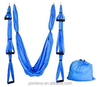 aerial yoga hammock soft yoga swing hammock aerial yoga hammock soft yoga swing hammock   buy aerial yoga      rh   alibaba
