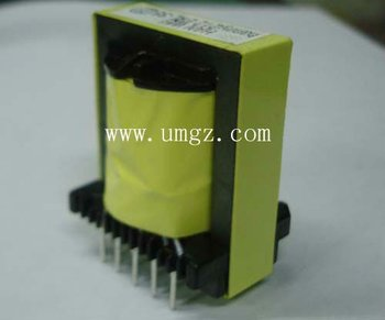 High Frequency Transformers Use For Household Series Dvd Movie ...