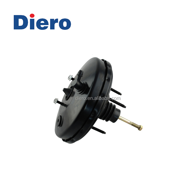 AUTO SPARE PARTS CAR MASTER BRAKE VACUUM BOOSTER FOR VOLKSWAGEN