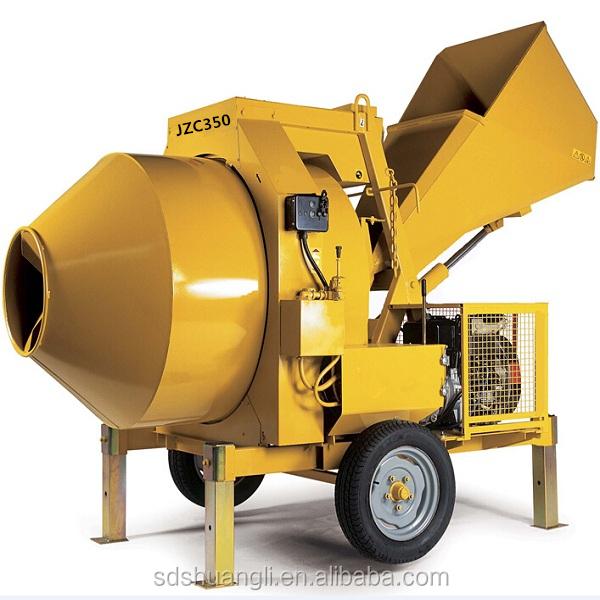 HTB1VeI1GXXXXXbqXVXXq6xXFXXXQ jzc 350 concrete mixer,types of concrete mixers,diagram of concrete