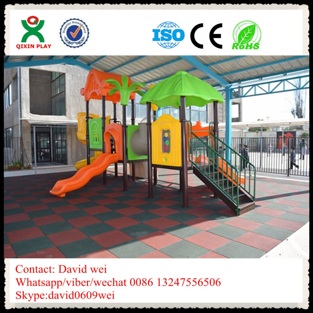 Best selling outdoor rubber playground mats used playground tiles best selling outdoor rubber playground mats used playground tiles safe rubber flooring for gym qx dailygadgetfo Images