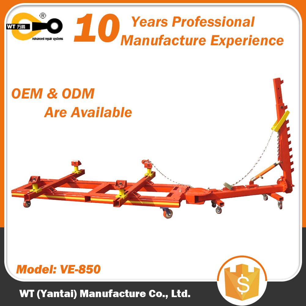Finden Sie Hohe Qualität Gebrauchte Karosserie-werkzeuge Zum Verkauf ...