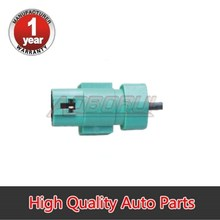 Wholesale AUTO SPARE PARTS ABS SENSOR FOR I SUZU 8972067602 FRONT ...