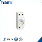 TYCOTIU class 1 power supply surge protection device 1pole n