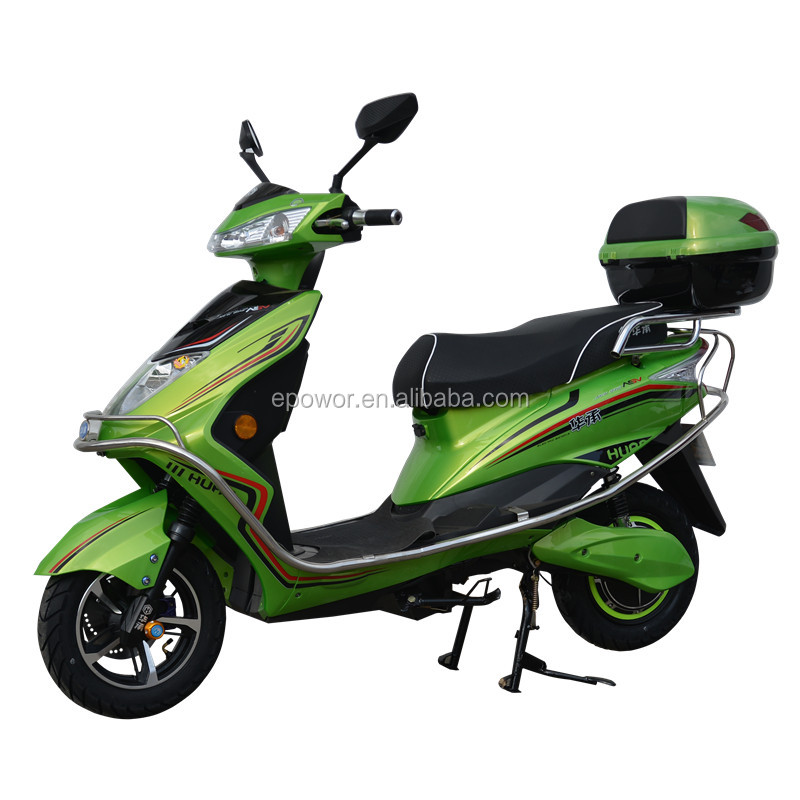 1000W e-scooter electric scooter electric motorcycle HC-EM02 M-eagle