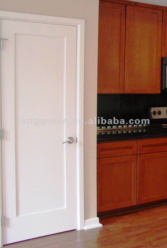 interior bedroom doors wood glass door design modern wooden front,