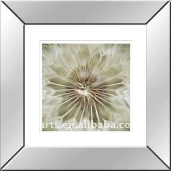 Mirror Framed Prints - Buy Mirror Framed Prints,Antique Mirror ...
