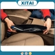 XITAI Cheapest single price car seat side gap organizer with best quality