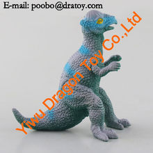 2016 Wonderful kids dinosaur plastic toy