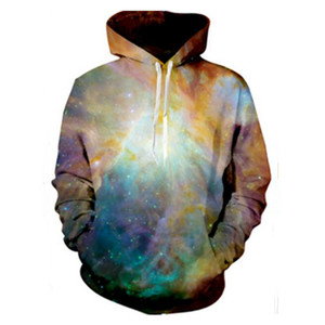 Wholesale Custom 3d Heat Unisex Hoodies Men Stylish Pullover Hood