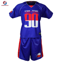 Custom box <span class=keywords><strong>lacrosse</strong></span> trikots kunden dye sublimation team <span class=keywords><strong>lacrosse</strong></span> anzüge/tragen günstige quick dry <span class=keywords><strong>polyester</strong></span> <span class=keywords><strong>lacrosse</strong></span> jersey uniform